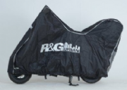 R&G Urban Outdoor Cover Black BC0009BK